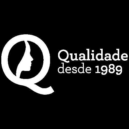 Clínica dentária Dr. Pinheiro Correia - Qualidade desde 1989